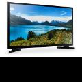 TV un to piederumi