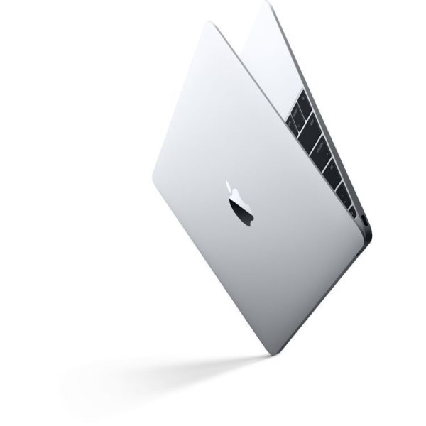 apple-apple-macbook-12-inch-dc-intel-core-m3-12g-8
